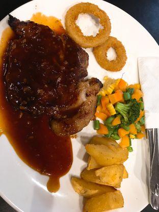 Foto 1 - Makanan di Blackpepper oleh Dewi Tya Aihaningsih