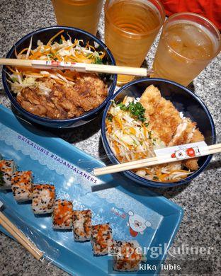Foto - Makanan di Ichiban Sushi oleh Kika Lubis