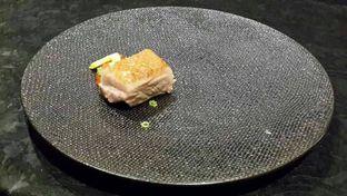 Foto 2 - Makanan di Namaaz Dining oleh Kallista Poetri