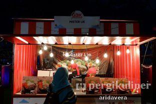 Foto review Mister Lie oleh Vera Arida 4