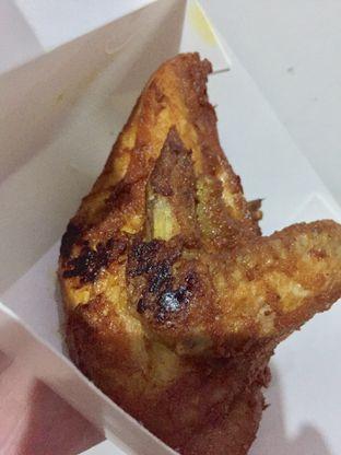 Foto 6 - Makanan di Ayam Pedos oleh Yohanacandra (@kulinerkapandiet)