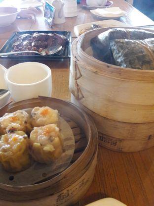 Foto 3 - Makanan di Crystal Jade oleh Michael Wenadi