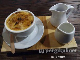 Foto 1 - Makanan di Ayookopi.com oleh Asiong Lie @makanajadah