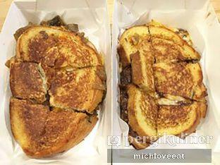 Foto 3 - Makanan di Warung Wakaka oleh Mich Love Eat
