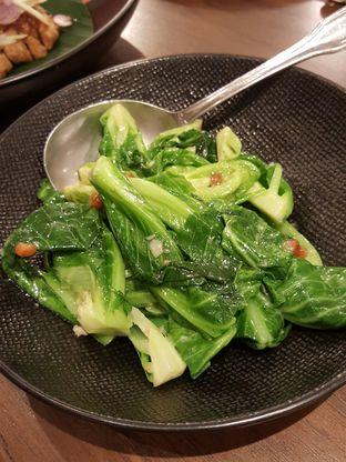 Foto 4 - Makanan di Penang Bistro oleh Stallone Tjia (@Stallonation)