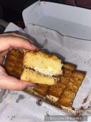 Foto 3 - Makanan di Bolu Bakar Tunggal oleh Francine Alexandra
