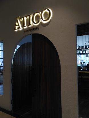 Foto 4 - Interior di Atico by Javanegra oleh Stella Griensiria