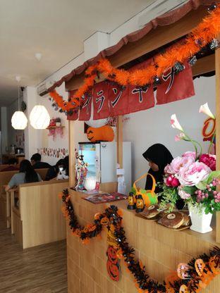 Foto 10 - Interior di Gepureku oleh Lili Alexandra