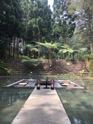Foto 7 - Eksterior di The Lake House - Pesona Alam Sedayu Hotel oleh RI 347 | Rihana & Ismail