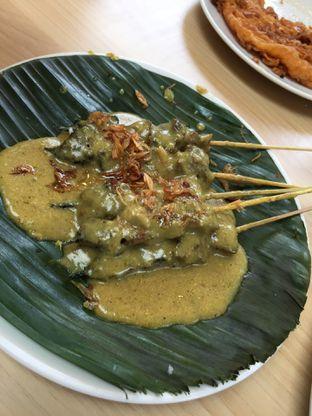 Foto 16 - Makanan di Kedai Pak Ciman oleh Yohanacandra (@kulinerkapandiet)