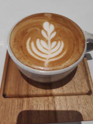 Foto 2 - Makanan di Nala Coffee oleh Aireen Puspanagara