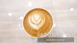 Foto 1 - Makanan di Gerilya Coffee and Roastery oleh Mich Love Eat