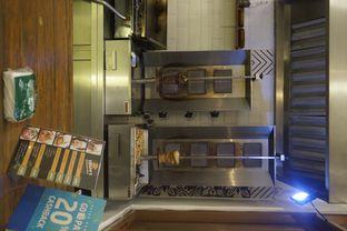 Foto 19 - Interior di Emado's Shawarma oleh yudistira ishak abrar