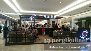 Foto 2 - Eksterior di KOI Cafe oleh Jakartarandomeats