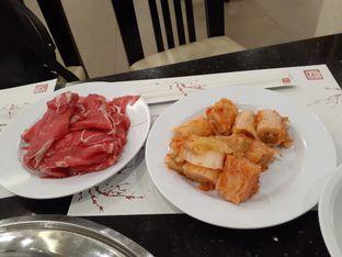 Foto 2 - Makanan di Hanamasa oleh Lisa Irianti