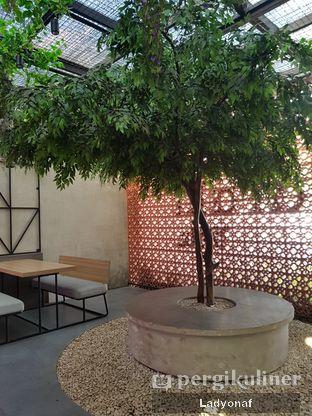 Foto 10 - Interior di Acaraki oleh Ladyonaf @placetogoandeat