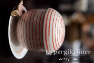 Foto 4 - Makanan di Iseya Robatayaki oleh Deasy Lim