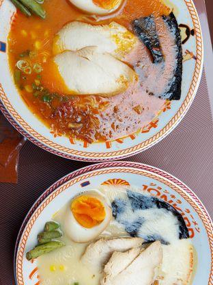 Foto 2 - Makanan di Jonkira oleh Mouthgasm.jkt
