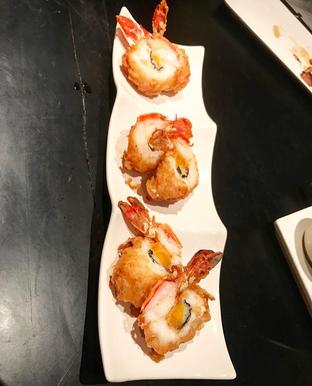 Foto 6 - Makanan di Jia Dining - Hotel Shangri-La oleh Mitha Komala