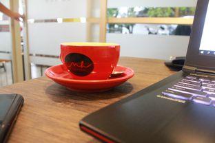Foto review MH Coffee oleh Eka M. Lestari 1