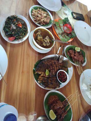 Foto 2 - Makanan di Gurih 7 oleh Jihan Abigail