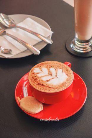Foto 8 - Makanan di 8th Bean Cafe oleh Indra Mulia
