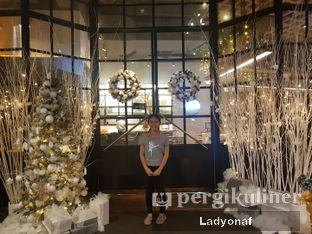 Foto 4 - Eksterior di Toby's Estate oleh Ladyonaf @placetogoandeat