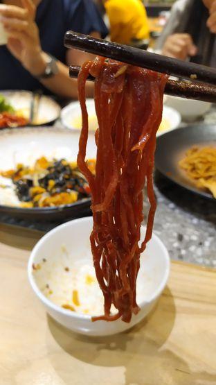 Foto 7 - Makanan di NUDLES oleh Ro vy