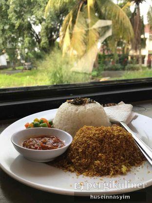 Foto 10 - Makanan di Samatha oleh huseinnasyim
