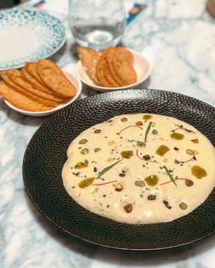 Foto 4 - Makanan di Mare Nostrum - Grand Sahid Jaya Hotel oleh Margaretha Helena #Marufnbstory