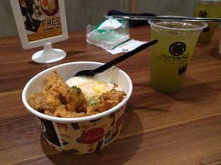 Foto - Makanan di Momokino oleh devit_susilo