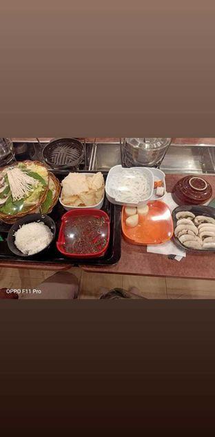 Foto - Makanan di Raa Cha oleh Dhaniy Oshintarro