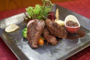 Foto 2 - Makanan di AW Kitchen oleh Deasy Lim
