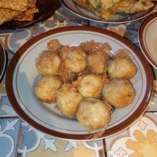 Foto 1 - Makanan di Soto Sedaap Boyolali Hj. Widodo oleh Chris Chan