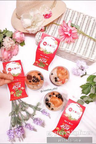 Foto review Hong Tang oleh Jessica Sisy 1