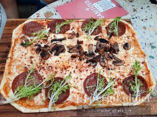 Foto 1 - Makanan di Picknick oleh Stefani Angela