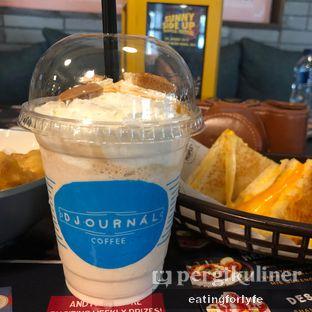 Foto 5 - Makanan di The People's Cafe oleh Fioo | @eatingforlyfe