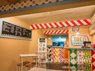 Foto 2 - Interior di Taco Cantina oleh Eki Ayu || @eatmirer