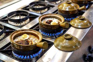 Foto 10 - Makanan di Claypot Oni oleh Deasy Lim
