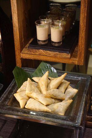 Foto 5 - Makanan di Clovia - Mercure Jakarta Sabang oleh yudistira ishak abrar