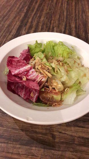 Foto review Ishigamaya oleh Andri  3