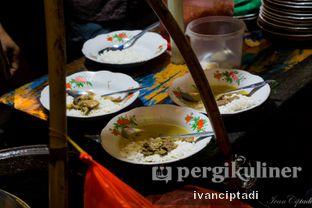 Foto 4 - Makanan di Gulai Tikungan Blok M oleh Ivan Ciptadi @spiceupyourpalette