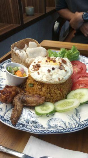 Foto review Java Soul Coffee oleh Renodaneswara @caesarinodswr 5