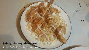 Foto 4 - Makanan(sanitize(image.caption)) di Bale Bengong Seafood oleh carolineadenan