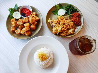 Foto 3 - Makanan di Nyah Tewel oleh melisa_10