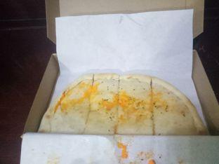 Foto 3 - Makanan di Master Cheese Pizza oleh Fuji Fyufyu