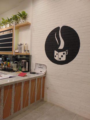 Foto 4 - Interior di Dots Board Game Cafe oleh Kuliner Addict Bandung