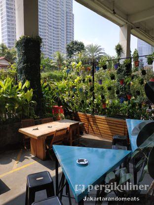 Foto review Meat Republiken oleh Jakartarandomeats 5