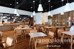Foto 4 - Interior di Atico by Javanegra oleh Darsehsri Handayani