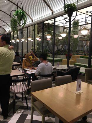 Foto 8 - Interior di Bakerzin oleh Mariane  Felicia